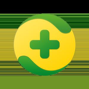 360 total security: free antivirus protection | virus scan.