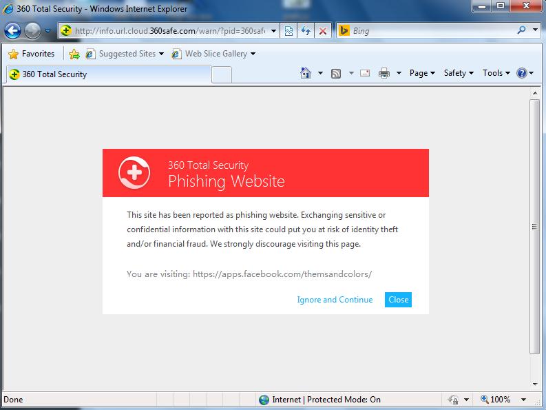 phishing_website