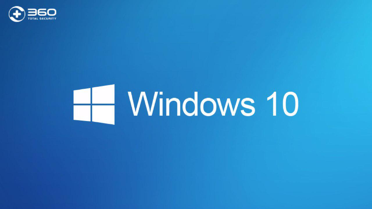 The best 10 new features in Windows 10