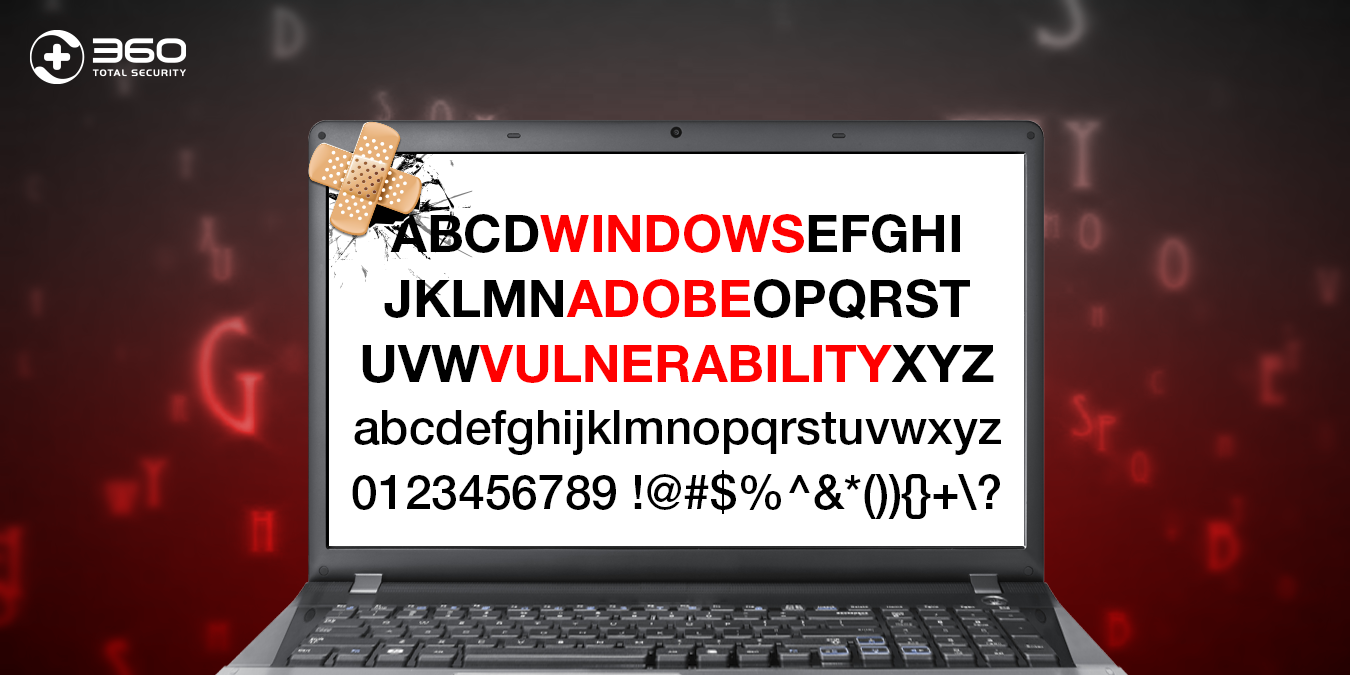 Microsoft reveals critical security patch