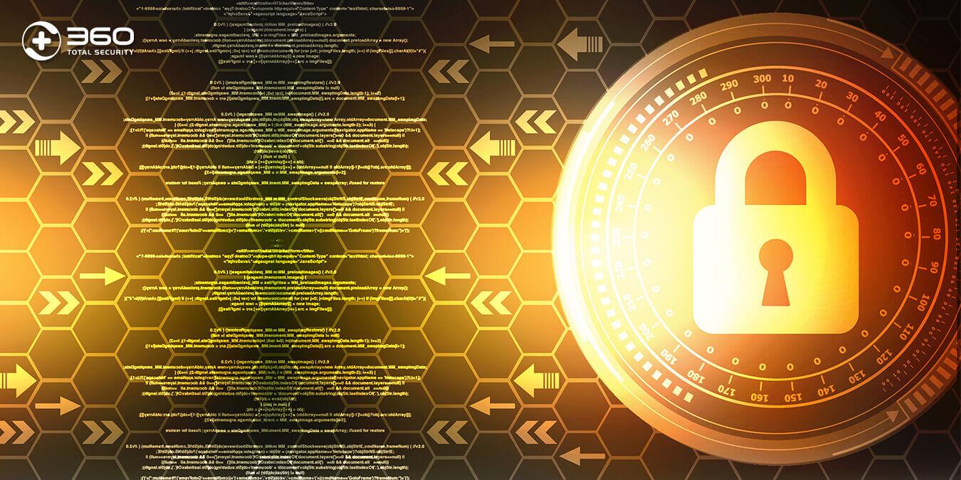 eDellroot и уязвимость корневого сертификата