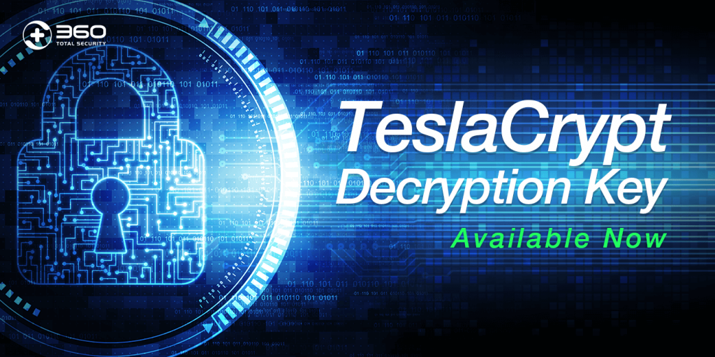 What is TeslaCrypt ransomware and how to remove it?