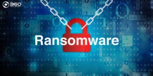 TeslaCrypt is another type of ransomware