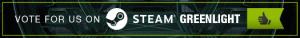 Vote us on Steam Greenlight