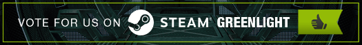 Vote us on Steam Greenlight
