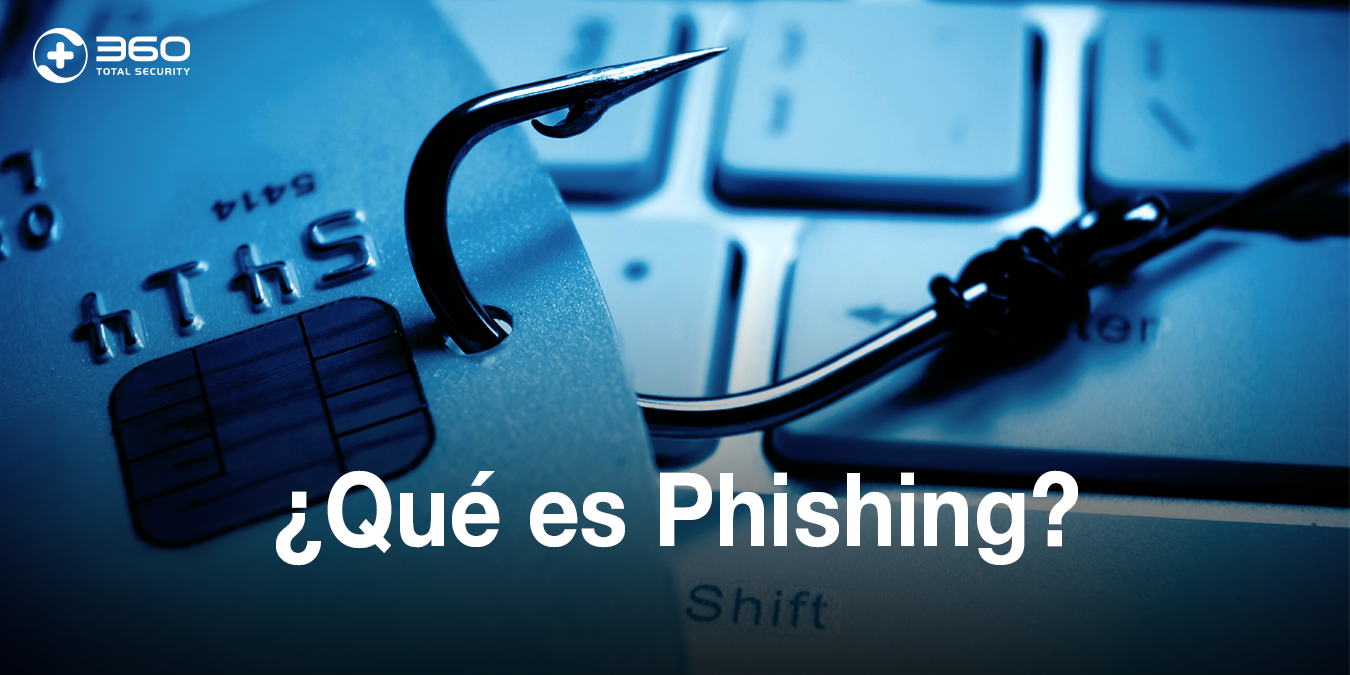 Aprende a defenderte contra los ataques de phishing