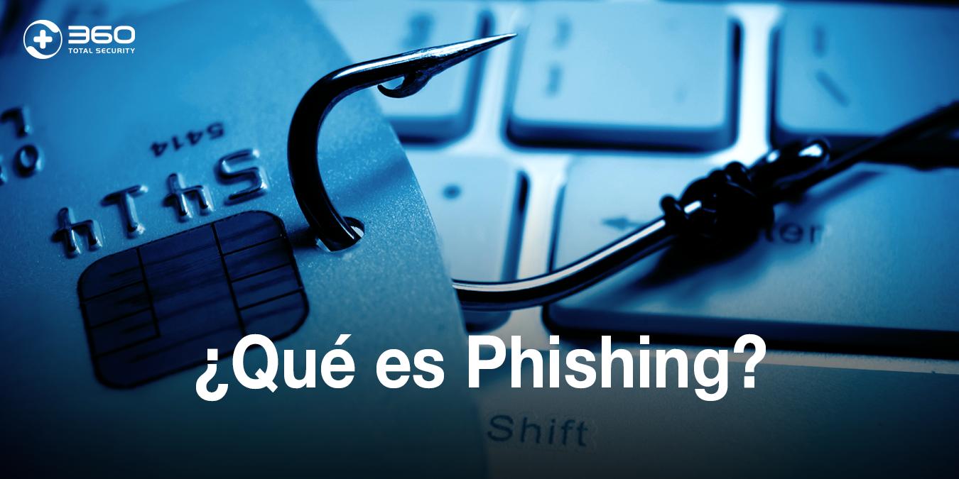 Aprende a defenderte contra los ataques de phishing