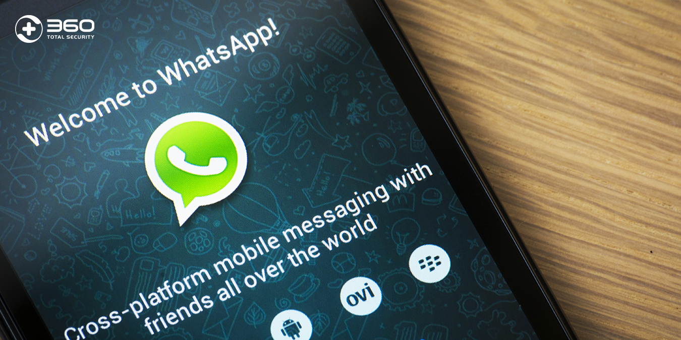 WhatsApp will start sharing your phone number with Facebook