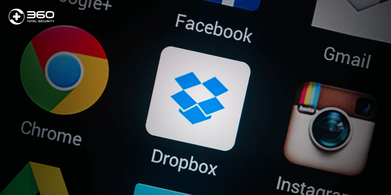 Dropbox hacked, more than 68M user passwords leaked online
