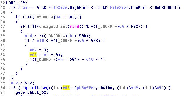 wncry_solution-ru-14