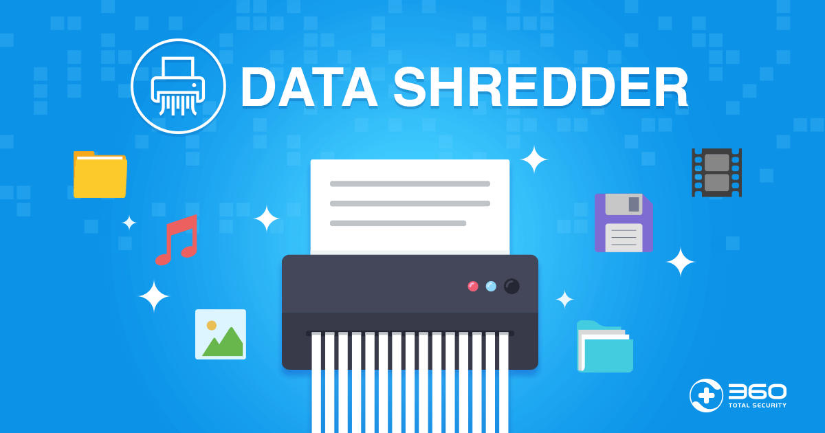datenshredder
