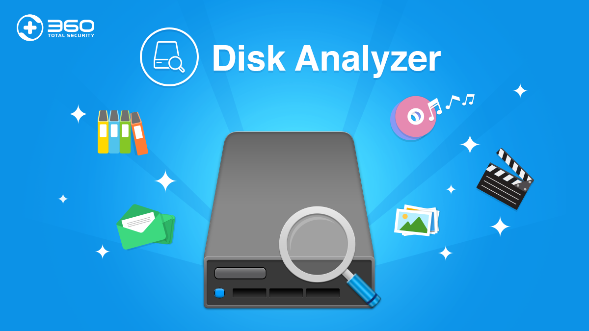170925_blog_Disk Analyzer_1