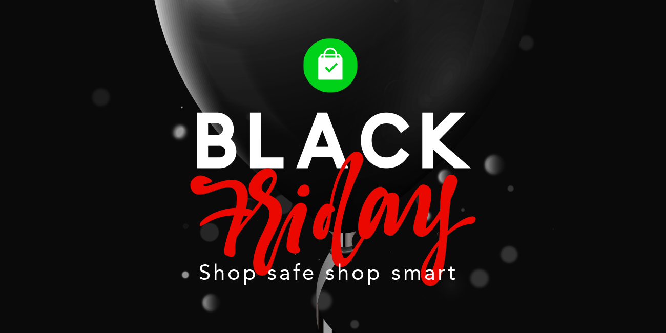360 Internet Protection helps you shop safe and shop smart