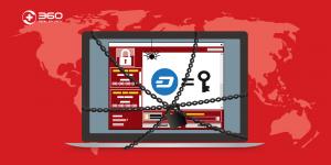 gandcrab ransomware decryption tool