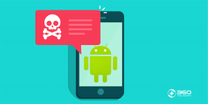 Android Malware RottenSys