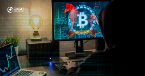 140 million gamers should be cautious that Steam game gives CryptoMining Trojan