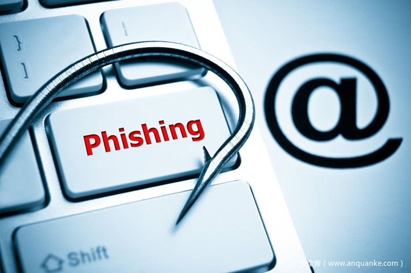 A new phishing scam on the rise: $30,100 USD has been made