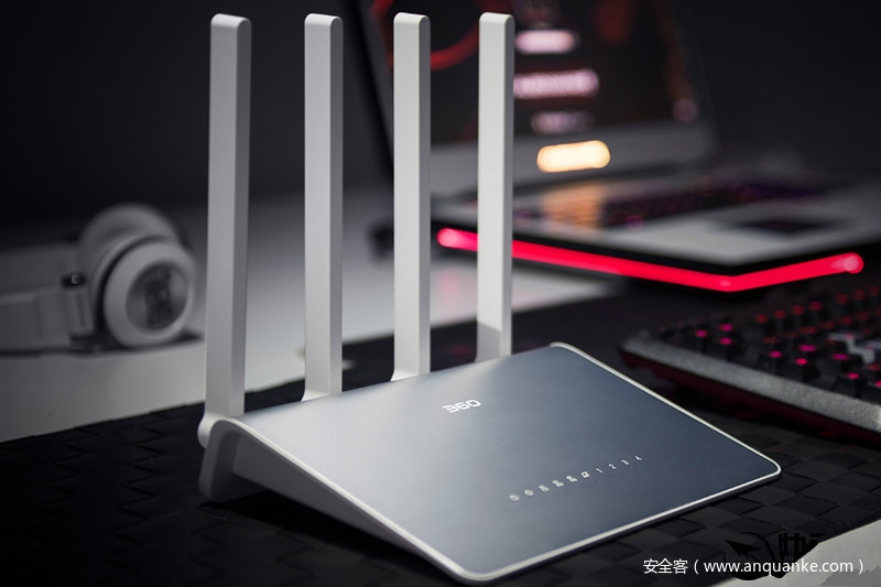 More than 200,000 MikroTik routers are infected by