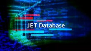 Alert: A remote code execution vulnerability is discovered in Microsoft Windows Jet database engine