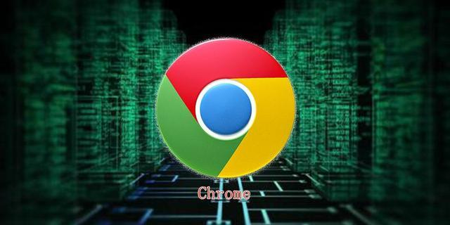 Powerpool attack: Recent Windows zero-day vulnerability is exploited in tampering with Google Chrome