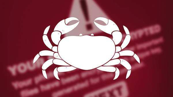 GrandCrab updated to V5.0- GrandCrab ransomware is back with a vengeance