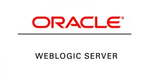 Oracle extends thanks to Qihoo 360 for fixing the vulnerabilities of Weblogic