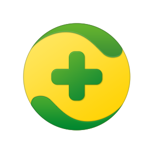 360 total security antivirus for android apk download.