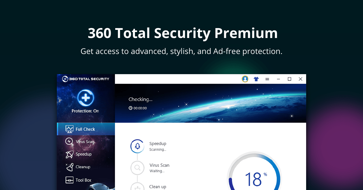 360 security apk mod
