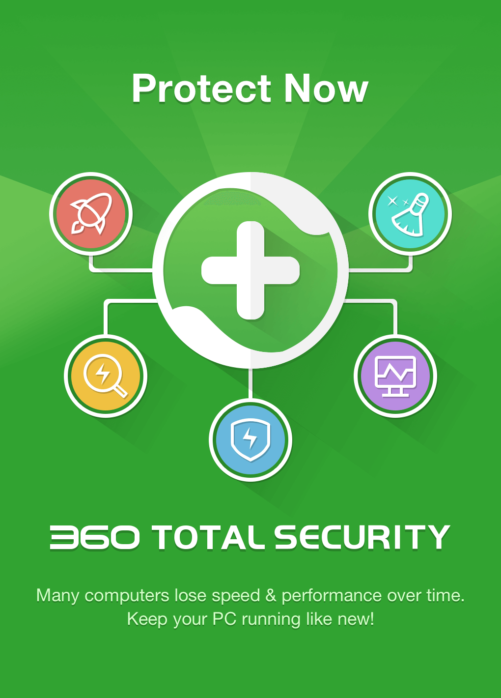 Download 360 total security antivirus software for pc – apk games hack.